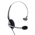 HEADSET CHS55 INTELBRAS