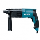 MARTELETE SDS PLUS 220V WESCO