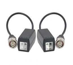 CABO VIDEO BALUN HD SEGURIMAX